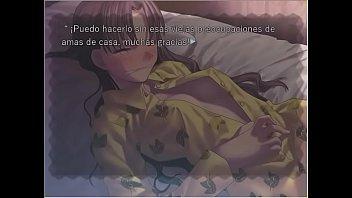 Fate Hollow Aataraxia Rin Tohsaka Y Shirou Emiya Sexo Con Amor (Beginners) Español