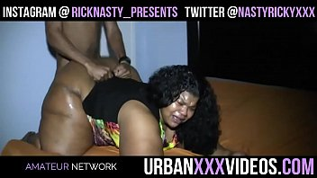 bbw chinky chunks takes 10in bbc