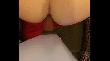 Transvestite shoe shops uk - Crossdresser slut teases and fucks a big dildo