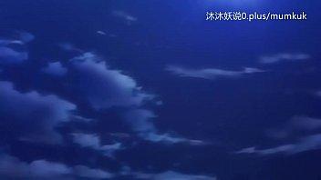 A71 动漫 中文字幕 彷徨的 第1部分