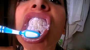Spit Out The Toothpaste! (Simply Disgusting)