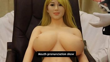 Fuck a blowup doll Intelligent sex doll smart doll with sweet voice http://www.mldolls.com/