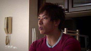 トップ男優しみけんの素顔 2
