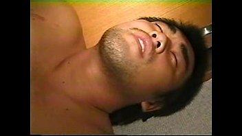 Gay japanese mens videos Japanese men2