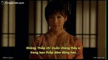 Tân Kim Bình Mai 2 - Phần 5 15分钟