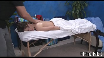 Massage Sex Dude