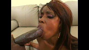 hypnotiq sexy ass black bitch
