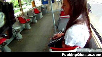 Fucked for xvideos cash Amanda youporn near the the bus stop redtube teen-porn