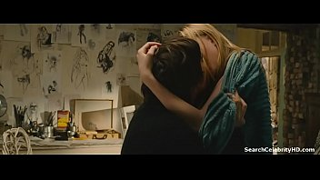 Evan Rachel Wood in Across the Universe 2008