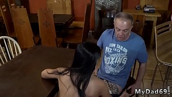 Daddy bear threesome first time Can you trust your gf leaving her