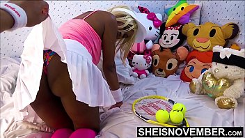 Erotic legs thumbs Lift up my skirt and stick your thumb in my ebony asshole i dont give a fuck, blackbabe msnovember cheating on my sorry boyfriend with a stranger i meet on tennis court. blackbutt probing pov upskirt on sheisnovember
