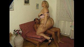 JuliaReaves-DirtyMovie - Jill Evans - scene 1 - video 1 ass pornstar cum naked pussyfucking