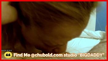 BIGDADDY SHAGS MISS TOY......Find Me @chubold.com studio