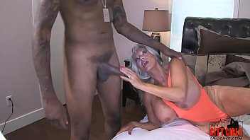Dick shawn filmography fandango - Hot milf tricks a bbc maintenance man sally dangelo shawn daum