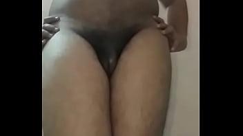 Hairy thong tumblr