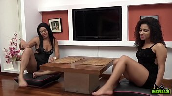 Alessandra Carvalho - Sara Rosa