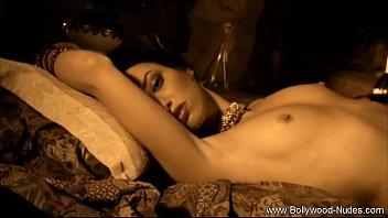 Amazing indian nude girls Exotic indian love ritual