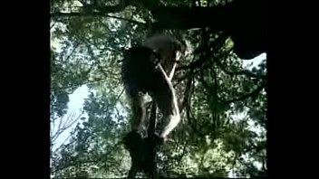 Tarzan X Shame Jane Sex Part 2