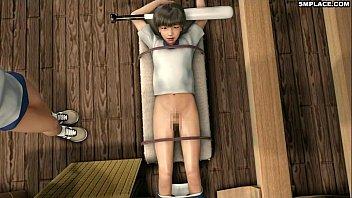 ดูหนังxเมื่อไอ้หนุ่มน้อยที่โดนรุ่นพี่ผู้หญิงจับตัวมาในห้องเก็บของ