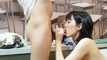 Girls masturbating boys penis - Beautiful asian girls and boyfriends play uniforms and make lovesubscribe to me and update new videos every day