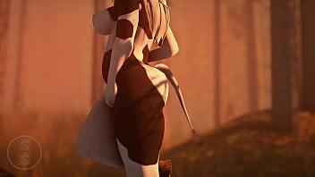 むりょうエロアニメ JKエロアニメリベンジポルノ エログちゃんねる》【艶姫100選】ロゼッタ