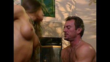 Body Illusion Scene 1 dvd