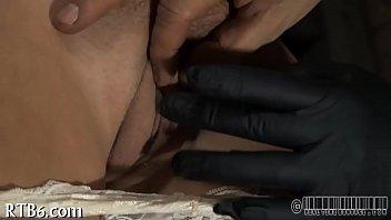 Device thraldom porn