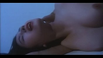 Adult attractions hong kong 機密檔案之致命誘惑 香港 三级片 吳妙儀 高城富士美 1994