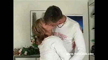 moms and son fucking first time
