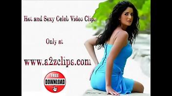 Kapoor xxx image Kareena