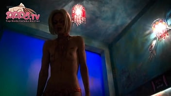 2018 Popular Stephanie Cleough Nude Show Her Cherry Tits On Altered Carbon Seson 1 Episode 3 TV Shows Sex Scene On PPPS.TV