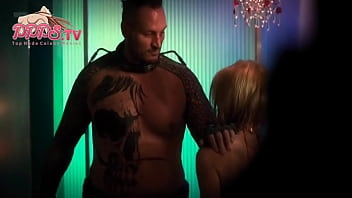 Tv show lots of tits 2018 popular stephanie cleough nude show her cherry tits on altered carbon seson 1 episode 3 tv shows sex scene on ppps.tv