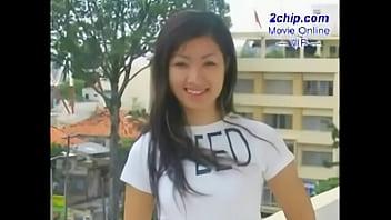 Hong nhung sao mai sex pictures - Hong n hung