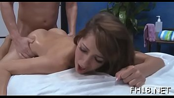 Youporn masage