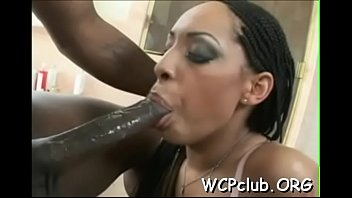 Ebon darksome sex