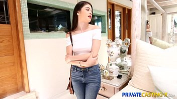 Private Casting X - Instagram youporn babe Marina Woods redtube teenporn xvideos