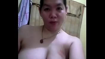 my wife webcams