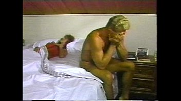 Krista porn russian star Hot gun 1986 4/5 krista lane, randy west