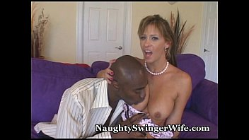 6246 Hot Wife Making Me Jealous preview