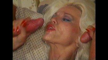 Free seka porn video Lbo - the erotic world of seka - scene 9