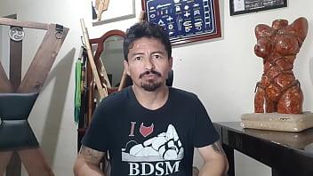 Vídeo de verificação porn thumbnail