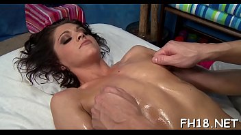 Wacko slut takes cock from her rubber