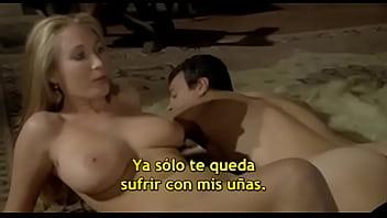 Novice nun erotic story Malabimba 1979 subtitulada castellano sexploitation italiana, sub subtitulos