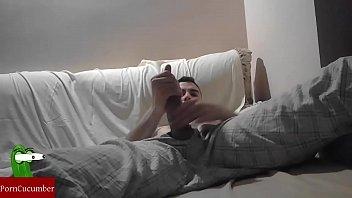 Circuit gay El tour de pajas de jotade te jode: la de antes de ir a dormir