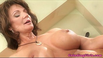 Sex deviant Kristal summers fingered by deauxma