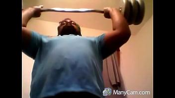 lifting actionhero972