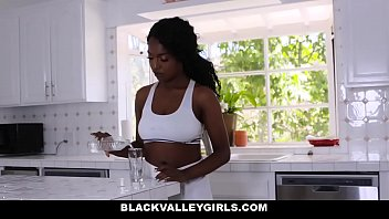 Miss teen lehigh valley - Blackvalleygirls- spoiled ebony teen seduces her step daddy