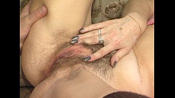 JuliaReaves-XFree - Alt Und Geil 01 - scene 2 - video 1