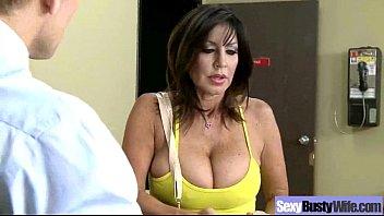Sexy wife clip