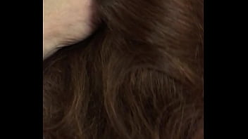 long thick hair blow job • motherless incest thumbnail